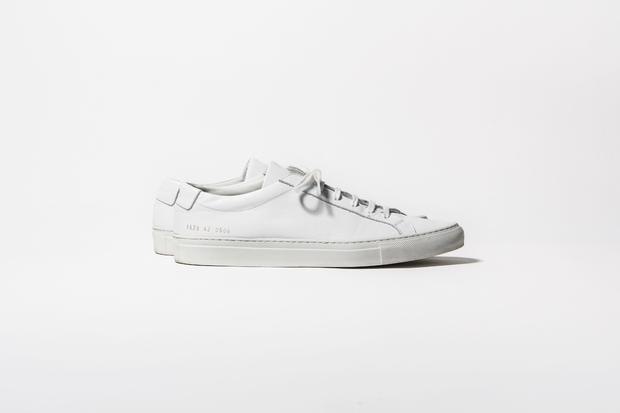 15-achilles-from-common-projects.jpg