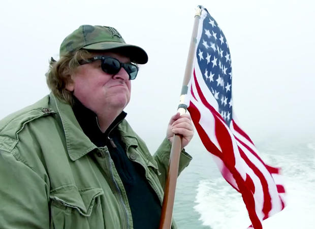 michael-moore-where-to-invade-next-promo.jpg