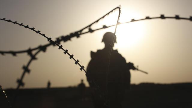 veteransthumbnail449932640x360.jpg