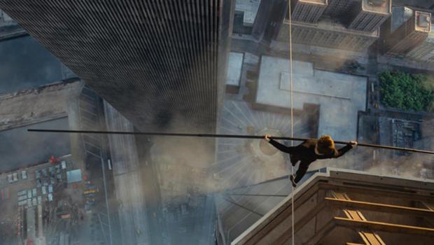 the-walk-high-wire-vertigo-620451727640x360.jpg