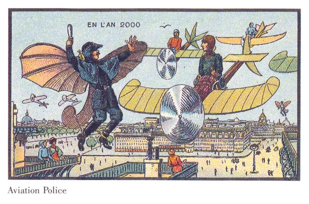 franceinxxicentury-flyingpolice.jpg