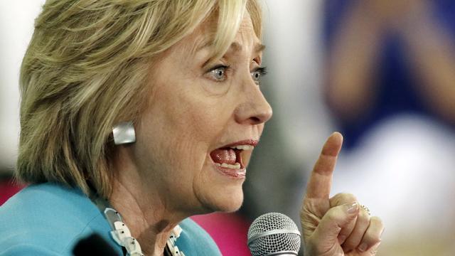 2015-10-02t214031z2087403484gf10000230500rtrmadp3usa-election-clinton.jpg