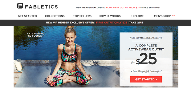 fabletics-kate-hudson-website-screen-shot.png