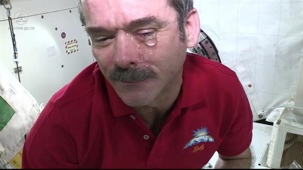 tears-in-space.jpg