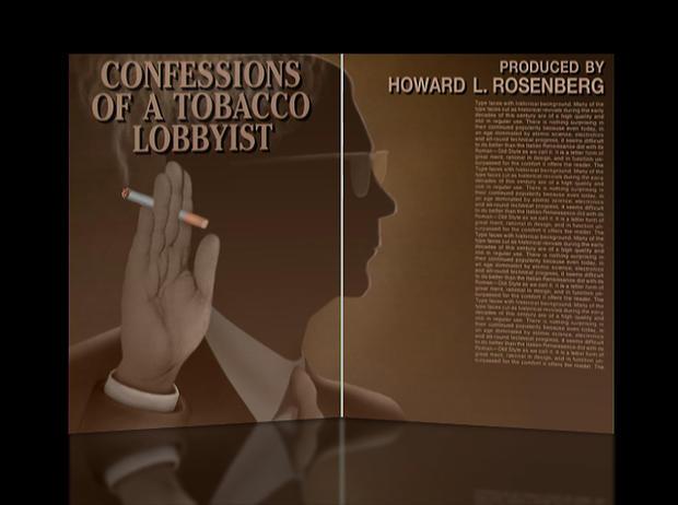 confessions-of-a-tobacco-lobbyist.jpg
