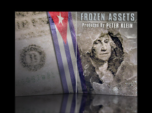 frozen-assets.jpg