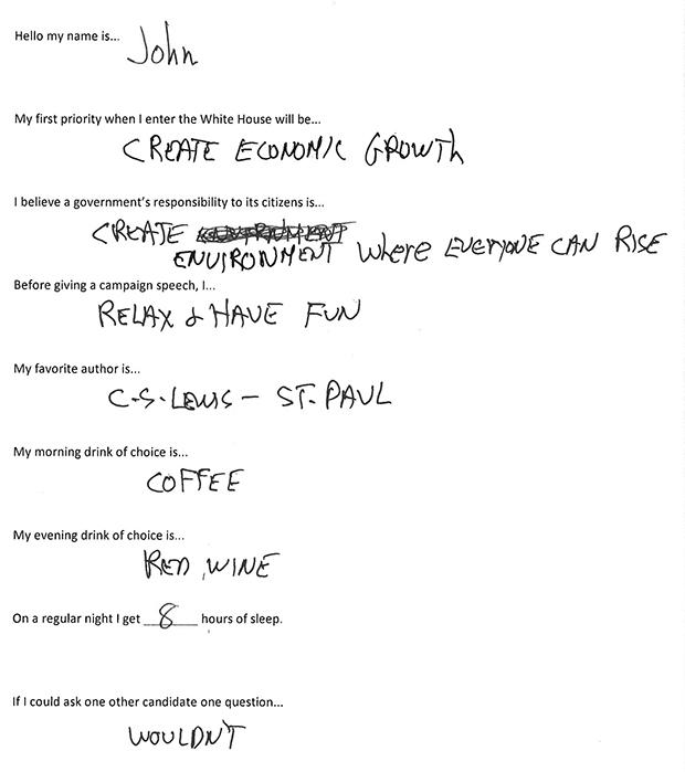 john-kasich-cbs-handwritten-questionnaire-620px.jpg