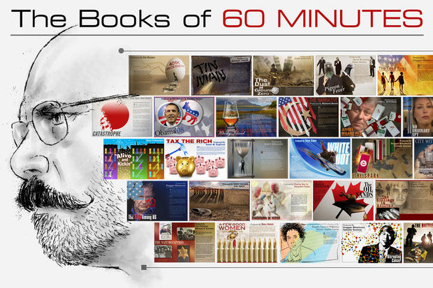 the-books-of-60-minutes.jpg