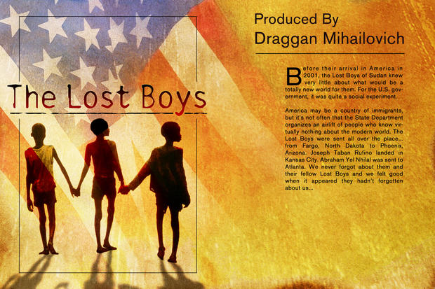 the-lost-boys-pt2-copy.jpg
