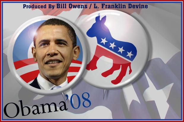 obama-08.jpg