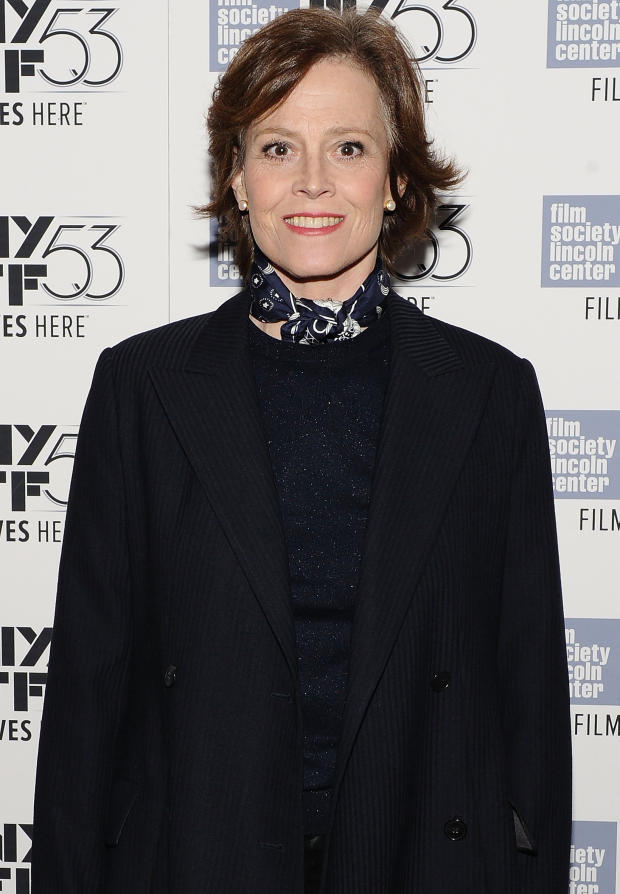 nyff-gettyimages-491461342.jpg