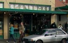 2006: Howard Schultz, the star of Starbucks