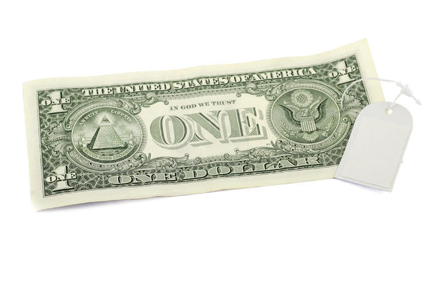 7 pricing tricks that make you spend more - CBS News