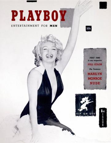 Marilyn monroe pink nude, anna nicole smith fucking video tits