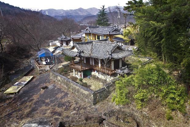 kor-simwon-01.jpg