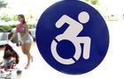 handicappedsignap243596206447.jpg