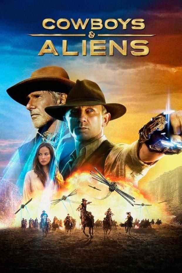 cowboys-and-aliens.jpg