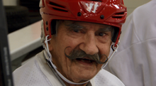 hartman-hockey-4.png