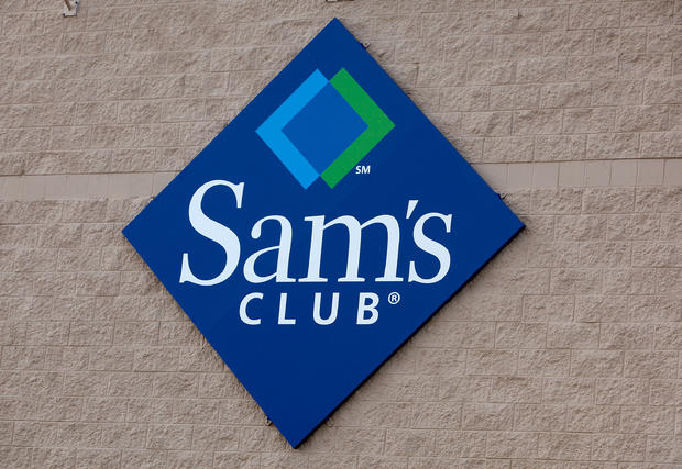 10 best and worst deals at Sam's Club - CBS News
