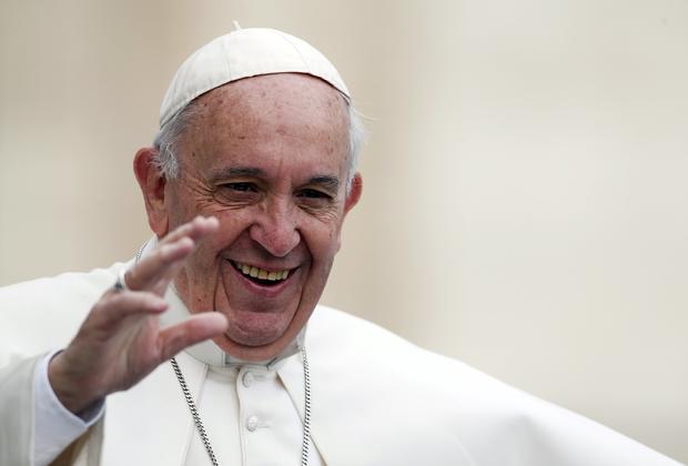 pope-francis-health-rumour.jpg