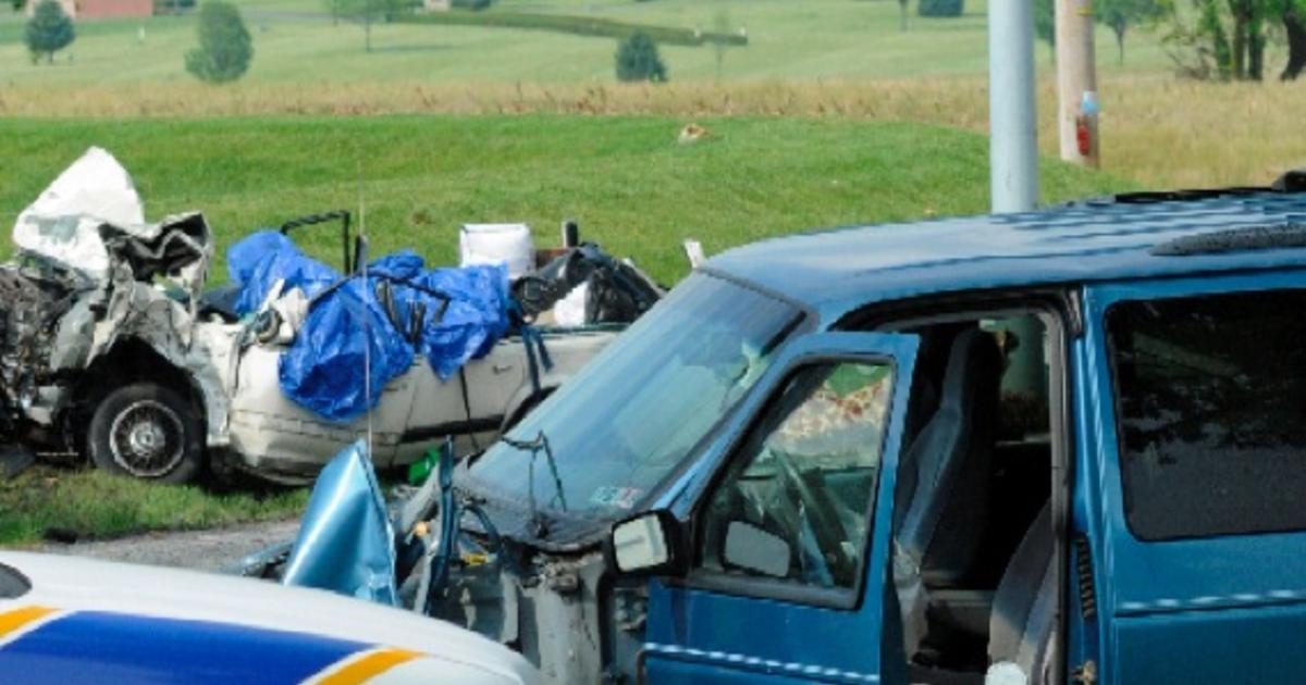 AAA finds Drowsy Driving is Major Traffic Safety Issue ...
