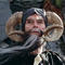 john-cleese-holy-grail-tim-the-enchanter.jpg
