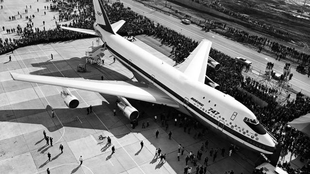 boeing-747-the-first-one.jpg