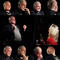 john-cleese-tracy-smith-interview-montage-465.jpg