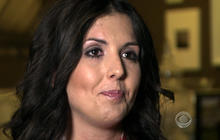 Sister of Fort Hood victim hopes trial will bring answers