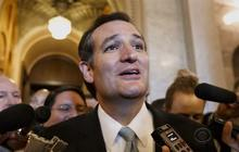 Tea Party Republicans determined to end Obamacare