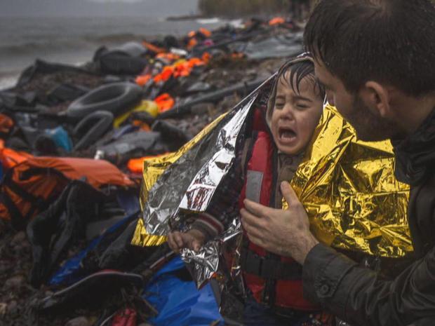 baby-refugee.jpg