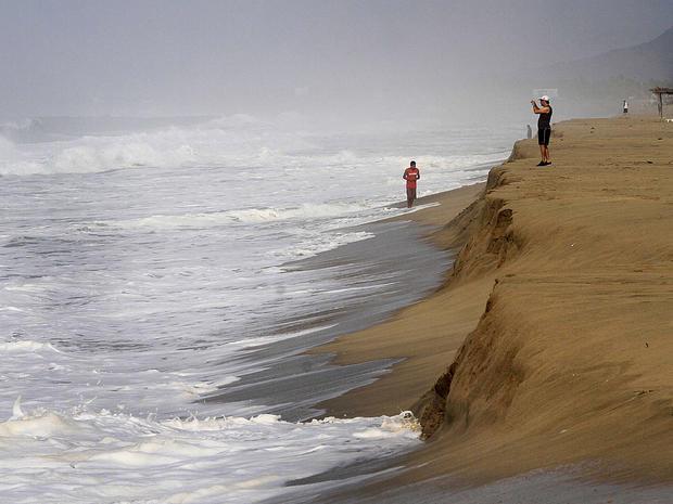 hurricane-patricia-rts5v5o.jpg