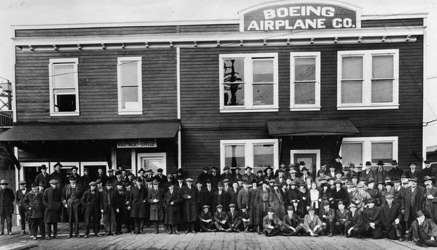 3-boeing-100-years-employees-red-barn.jpg