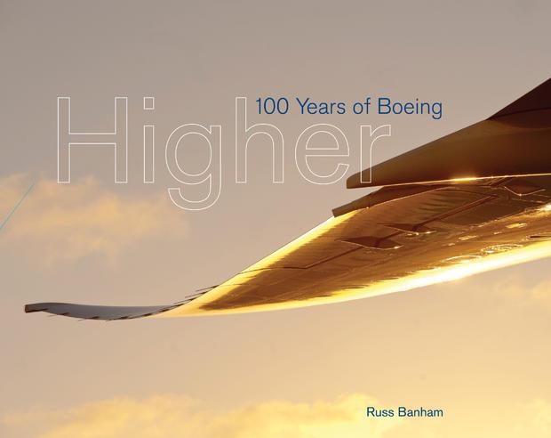 22-boeing-100-years-higher-book-cover.jpg