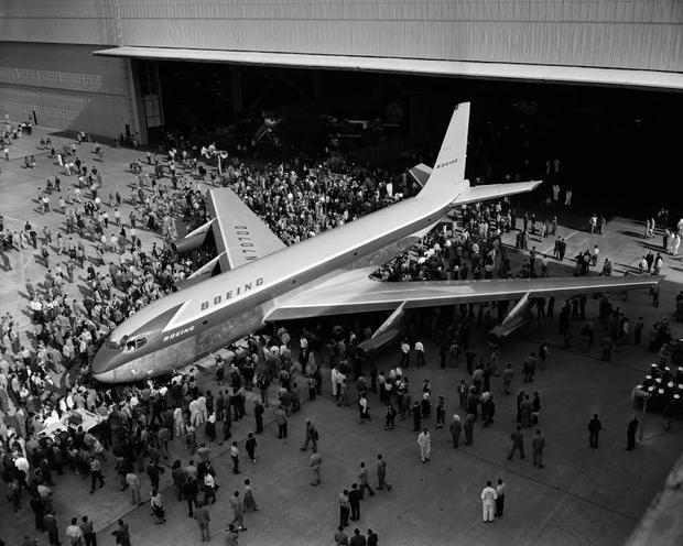 7-boeing-100-years-707-rollout-renton-wa-may-1954-707.jpg
