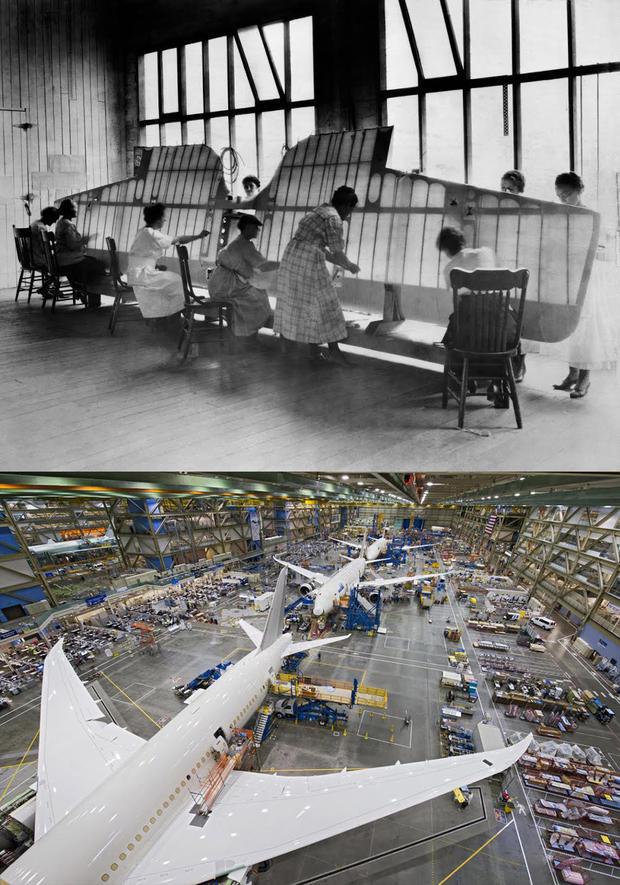 20-boeing-100-years-canvas-wings-787-dreamliner.jpg