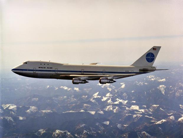 9-boeing-100-years-747c.jpg