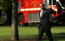 White House, Congress prepare for more confrontation