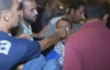 Egypt in crisis: 7 killed, 250 injured in Cairo clashes