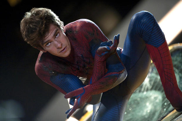 andrew-garfield-in-the-amazing-spiderman.jpg