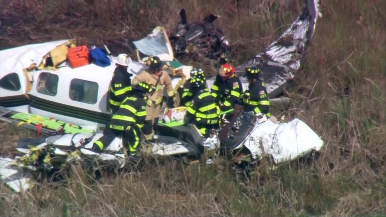 florida-plane-crash-wfor-rescue.jpg