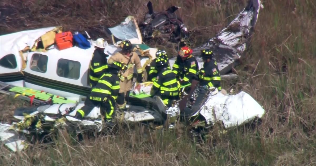 Florida Car Accident  Dead