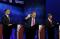 2015-10-29t013138z1060934256tb3ebat048gc5rtrmadp3usa-election-republicans.jpg