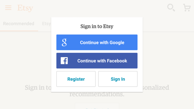 etsy-sign-in-screenshot.png