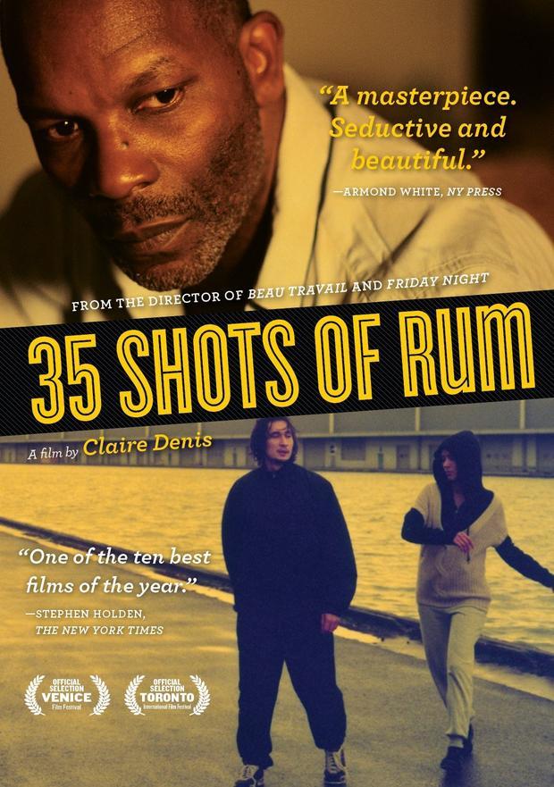 35-shots-of-rum.jpg