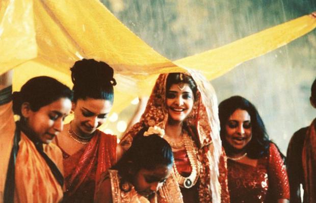 monsoon-wedding.jpg