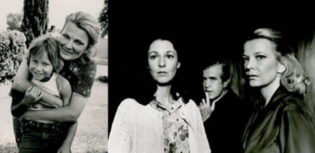 gena-rowlands-a-question-of-love-montage.jpg