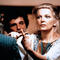 gena-rowlands-a-woman-under-the-influence.jpg
