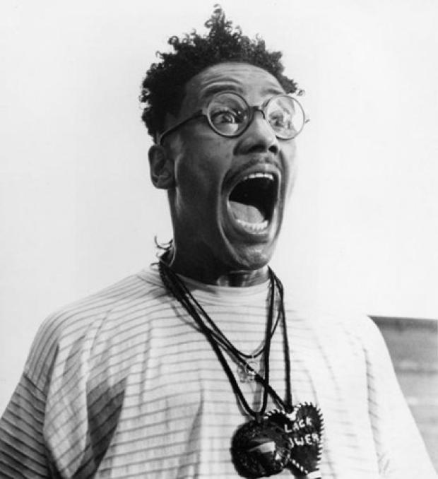 spike-lee-do-the-right-thing-02.jpg