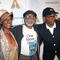 spike-lee-family-ampas-053.jpg